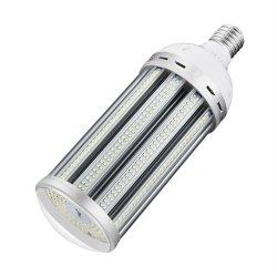 China Fornecedor Luz sabugo 360 graus 5W-50W B22 Milho LED