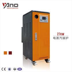 Малые мощность подачи пара утюг генератора