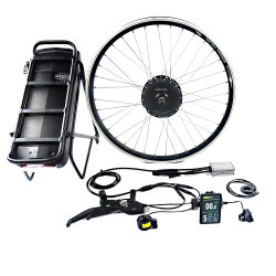 [غرينبدل] [36ف] [250و] صرة محرك كهربائيّة درّاجة محرك تحويل عدة لأنّ [إبيك]