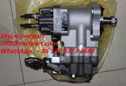La pompe à carburant d'injection Cummins 4921431 4903462 4954200 3973228