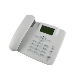 Fabrikant van Vaste Draadloze Telefoon CDMA 800MHzSteun Ruim of niet-Ruim