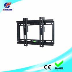 Suporte de parede para TV LCD universal 14-42 polegadas