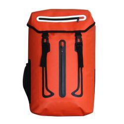 Бесплатные образцы ткани ИЗ ТЕРМОПЛАСТИЧНОГО ПОЛИУРЕТАНА спортзал складные Duffel Bag