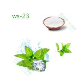 Taima prix d'usine de matières premières le refroidissement de l'agent édulcorant Koolada WS-23