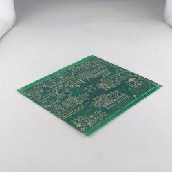 공장 가격 Multilayers PCB 회로판 PCB 제조자