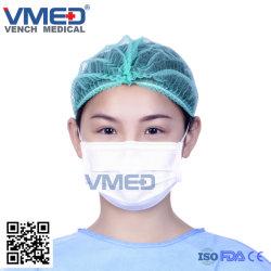 3-Ply Masque, Non-Woven masque jetable, un masque chirurgical, médical, de masque Masque Non-Woven, masque chirurgical, Soins De La Peau, masque charbon actif, masque facial,