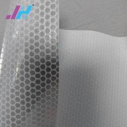 Sinal de publicidade dos rolos de material de impressão digital Material Banner refletora
