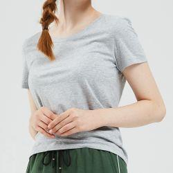 Футболка Short-Sleeved женщин футболка женщин 2020