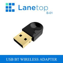 Adattatore della radio 4.0 del USB Bluetooth