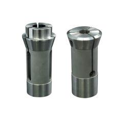 한화 콜렛 척 라더 카바이드 가이드 부시 CNC 라더 밀링 기계 금형 가이드 부시 한화 정밀 카바이드 강철 가이드 부시