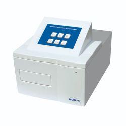 Элиза Biobase Адриатической микроплиты Reader Biobase-эль-10A