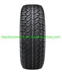 Marcas de pneus 1600r20 Triangle 1200r24 Pneu Triângulo de aço semi-pneu radial 185R14C