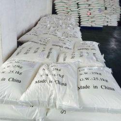 백색 크리스탈 가루 또는 과립 산업에서의 글루콘산나트륨 첨가물 개인 라벨