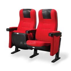 Cinéma Commercial Leadcom Président meubles (LS-655C)
