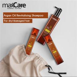 毛の処置のための高品質のアルガンオイルのシャンプーの卸売