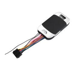 2020 Nouveau Coban TK303f 3G Mini étanche GPS du véhicule Tracker/ Mini moteur/de suivi GPS Auto Moto Scooter Tracker GPS