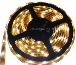屈曲5m 5050 SMD LEDライトストリップ