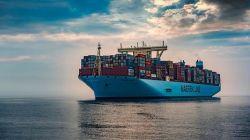 Fracht-Absender-Seefracht-Verschiffen-Kinetik China-DDP von China zu den Philippinen/weltweit
