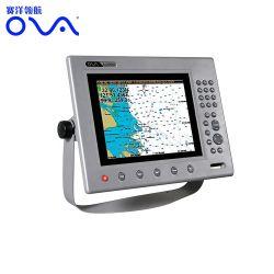 10 Zoll Marine-Navigation Chartplotter der GPS-Kategorien-B AIS