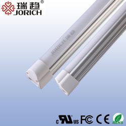 Produit d'intégration de l'éclairage à LED T5 Tube
