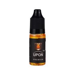 Hersteller-Zigarette Vape Cig-Öl-Chinese-Huka des gemischten fruchtigen Aroma E-Flüssigkeit Vape Saft-Großverkauf-heiße E