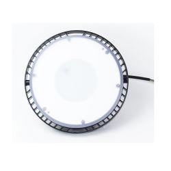 IP65 공장 창고 산업용 100W 150W 200W LED 하이 베이 조명 램프