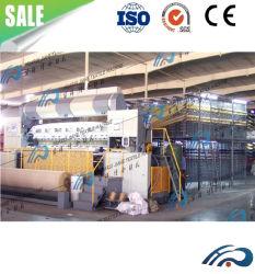 Máquina de telar de tejido de alfombras hechas en China/ Alfombra Jacquard telar para máquina de tejer una manta Telar telares para la fabricación de alfombras y mantas