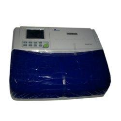 Elisa 세탁기 또는 Microplate 세탁기 또는 Elisa 격판덮개 세탁기