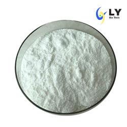 Van de fabriek de BulkVoorraad Chloroxylenol Pcmx (Chloroxylenol) 88-04-0