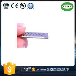 Altavoz piezoeléctrico, Bocina piezoeléctrica multicapa, altavoz cerámica
