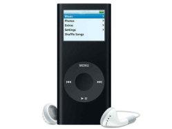 Auténtico Reproductor de MP3