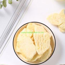 Atacado alimentos Atacadales preço Freeze frutas secas Freeze convencional Freeze seco Pêra