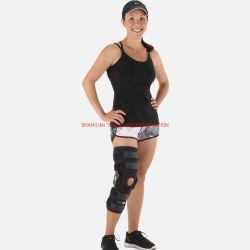 رياضة/طبّيّ دعامة & دعم لأنّ رأس, عنق, وسط, كوع, يد, ركبة & قدم