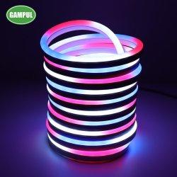 La Chine Smart étanche néon LED souples personnalisé pour le bar de la décoration
