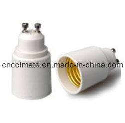 Adapter-lamphouder (GU10-E27)