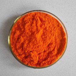 Морковь извлечения природных 1%-10% Beta-Carotene порошок CAS 7235-40-7 бета-каротин