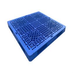 Китай индивидуальные пластиковый лоток кнопки Двусторонняя сети сварные Perforable стальной трубы лоток