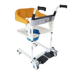 가장 많이 검색된 것은 환자 노령 장애 장애인에게 좌식 좌식(Moving Chair)