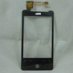 Сенсорный экран для оцифровки HTC G9/Aria с High-Quality