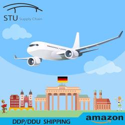 DDP Dtd международных транспортных воздушных перевозок в США в Европе