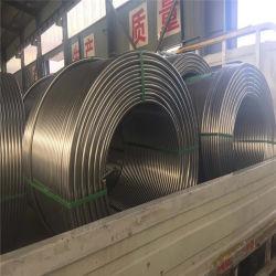 Manufacture sch20 Direct tuyaux sans soudure Hanger Tuyaux en acier inoxydable
