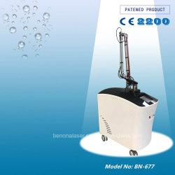 Утвержденном Ce 1064нм 755нм 532нм лазерный Picosure Picosecond лазер для Tattoo снятие Chloasma снятие