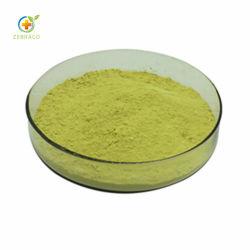 CAS 153-18-4の強い酸化防止剤の製品95%のルチンNF11
