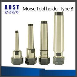 Guter Preis-Morse-Futter-Klemme-äh Werkzeughalter