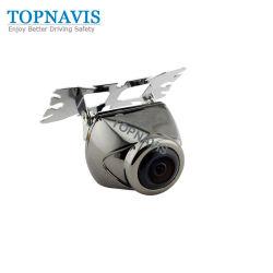 Автомобильная водонепроницаемая ночное видение на внутреннее кольцо подшипника поворотной камеры