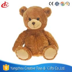 Giocattoli molli svegli dell'orso dell'orsacchiotto della peluche per i bambini