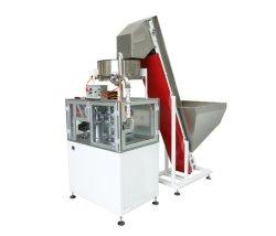 Hjs2016 высокого качества Автоматическое складывание с режущей машины