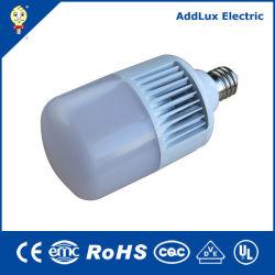 ディストリビューターの工場は企業及びビジネス屋内照明のための70W 100WのハンマーLEDの産業ライトを中国製薄暗くするCBのセリウムUL Saso RoHS E40を非卸し売りする
