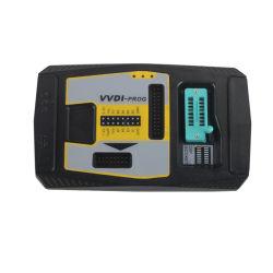 Original Vvdi Xhorse Prog programmeur Vvdi V4.8.4 Prog Programme Diangnostic-Tool automatique