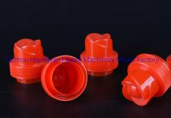 China-Plastikeinspritzung-Schutzkappen-Form für Flasche